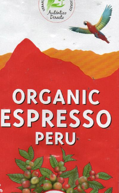 altomayo neu - altomayo espresso - Handytaschen geeignet bis größe X