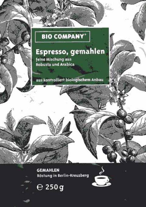 berliner Kaffemanefaktur